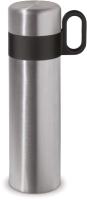 Термос для напитков Toppoint Flow 98784SV (500мл) -