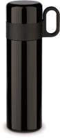 Термос для напитков Toppoint Flow 98784BL (500мл) -