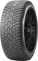 Зимняя шина Pirelli Scorpion Ice Zero 2 315/35R21 111H Run-Flat (шипы) -
