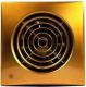 Вентилятор вытяжной Soler&Palau Silent-200 CZ Gold / 5210625300 -