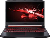 Игровой ноутбук Acer Nitro 5 AN515-54-50S4 (NH.Q96EU.00F) -