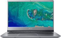 Ноутбук Acer Swift 3 SF314-58-50A7 (NX.HPMEU.00B) -