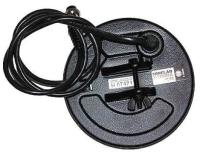 Катушка для металлоискателя Minelab 3011-0105 -