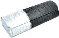 Футляр для очков Brig OB24K.60.15 (искусственная кожа) -