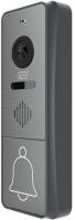Вызывная панель CTV D4005 G (графит) -