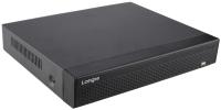Видеорегистратор наблюдения Longse LS-XVR0408 BD -