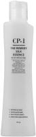 Эссенция для волос Esthetic House CP-1 The Remedy Silk Essence (150мл) -