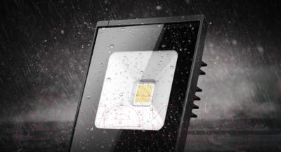 Прожектор PCCooler CP-PL03-0030 30W 6000К