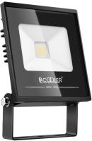 Прожектор PCCooler CP-PL03-0020 20W 4000К -