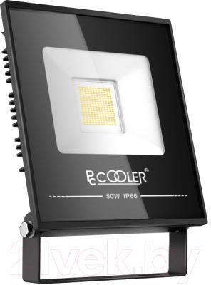Прожектор PCCooler CP-PL03-0050 50W 6000К