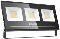Прожектор PCCooler CP-PL03-0150 150W 6000К -