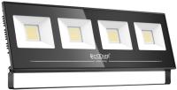 Прожектор PCCooler CP-PL03-0200 200W 6000К -