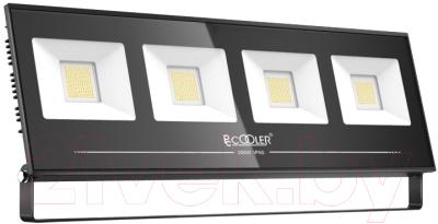 Прожектор PCCooler CP-PL03-0200 200W 6000К