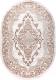Ковер Merinos Style 32769-070-OVAL (0.8x1.5) -