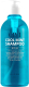 Шампунь для волос Esthetic House CP-1 Head Spa Cool Mint Shampoo (500мл) -