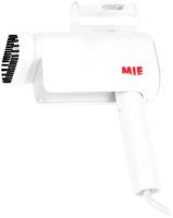 Отпариватель Mie Unico (белый) -