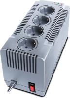 Стабилизатор напряжения Sven VR-F1000 -