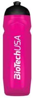 Бутылка для воды BioTechUSA I00005151 (пурпурный) -