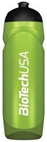 Бутылка для воды BioTechUSA I00005150 (салатовый) -
