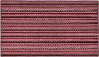 Коврик грязезащитный VORTEX Spark 70x120 / 22355 -
