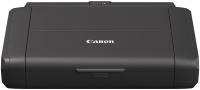 Принтер Canon Pixma TR150 with battery / 4167C027 -