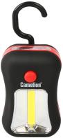 Светильник переносной Camelion LED51520 / 13364 -