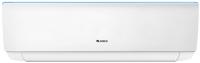Сплит-система Gree Bora R32 wifi Inverter GWH18AAD-K6DNA4B -