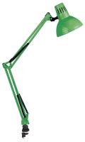 Настольная лампа Camelion KD-312 C05 / 12339 (зеленый) -