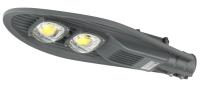 Светильник уличный ЭРА SPP-5-100-5K-W / Б0029443 -