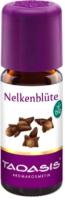 Эфирное масло Taoasis Nelkenblute (10мл) -