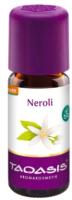 Эфирное масло Taoasis Neroli 2% Bio (10мл) -