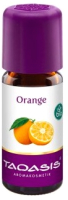 Эфирное масло Taoasis Orange Bio (10мл) -