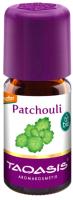 Эфирное масло Taoasis Patchouli Bio (5мл) -