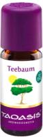 Эфирное масло Taoasis Teebaumol Bio (10мл) -