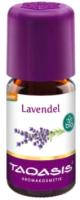 Эфирное масло Taoasis Lavandel Fein Bio (10мл) -