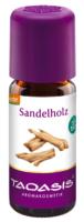 Эфирное масло Taoasis Sandelholz (10мл) -