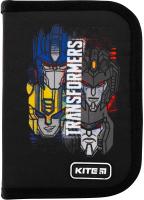 Пенал Kite Transformers / 20-622-2 TF -