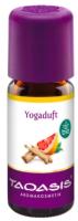 Эфирное масло Taoasis Yogaduft (10мл) -