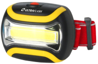 Фонарь Ultraflash LED5358 / 13634 -