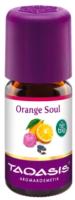 Эфирное масло Taoasis Orange Soul (5мл) -