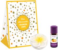 Подарочный набор Taoasis Orange (10мл) -