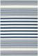 Ковер Balta Farao 20408/964 (120x170) -