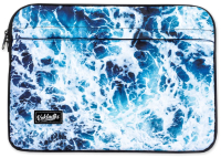 Чехол для ноутбука Vokladki Море -