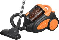 Пылесос Centek CT-2520 (оранжевый) -