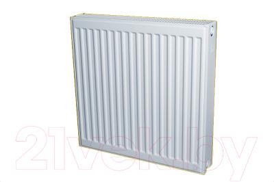 Радиатор стальной Лидея ЛК 22-516 500x1600