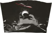 Комплект пылесборников для пылесоса Metabo 630325000 -