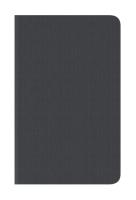 Чехол для планшета Lenovo Tab M8 Folio Case and Film / ZG38C02-863 (черный) -
