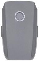 Аккумулятор для квадрокоптера DJI Mavic 2 Intelligent Flight Battery Part2 -