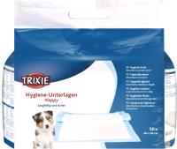 Одноразовая пеленка для животных Trixie 23418 (50шт) -