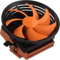 Кулер для процессора PCCooler Q121 -